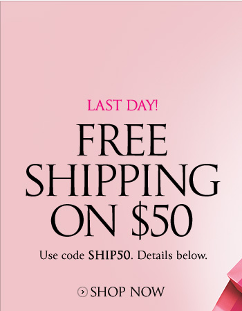 Victoria's Secret Coupon Codes 2014 | So Many Discounts