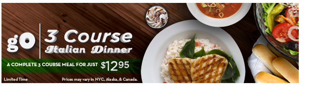Related To Olive Garden Coupon Codes Promo Codes Save On September