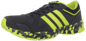 amazon mens  running shoe disount