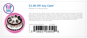 baskin robbins_Oscars_coupon