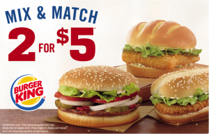burger-king-mix-and-match-coupon