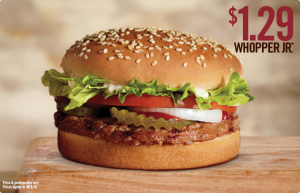 Whopper-Junior-Coupon