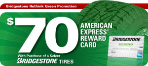 discount-tires-bridgestone-rebate