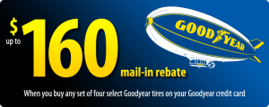 goodyear-mail-in-rebate
