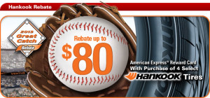 hankook-discount-tires-rebate