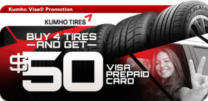 kumo-tires-discount-rebate
