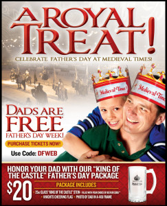 medieval-times-fathers-day