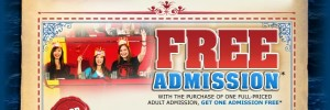 medieval-times-free-birthday-admission