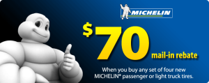 michelin-mail-in-rebate