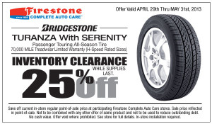 For Bridgestone Golf we currently have 3 coupons and 1 deals. Our users can save with our coupons on average about $ Todays best offer is 25% Off Entire Order. If you can't find a coupon or a deal for you product then sign up for alerts and you will get updates on every new coupon added for Bridgestone Golf.