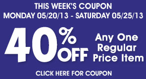 photograph about Ac Moore Printable Coupon named A.C. Moore Coupon Codes Hence A great number of Savings