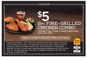 elpolloloco-coupons-may31a