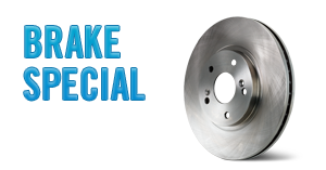 goodyear-brake-coupon