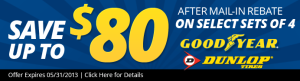 kauffmantire-goodyear-coupon