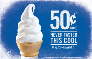 burger-king-ice-cream-coupon