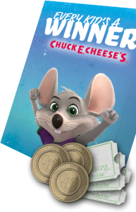 chuck-e-cheese-free-play