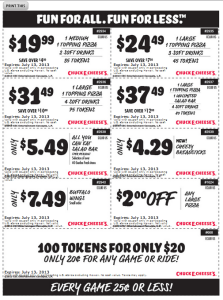 chuck-e-cheese-printable-coupons-July-2013