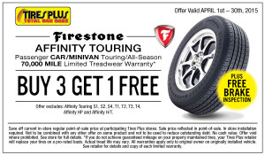 firestone-affinity-coupon