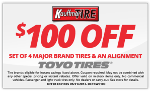 kauffman-tire-coupon-may2013