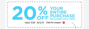 michaels-20-percent-off-coupon