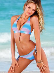 vs-swimwear-sale