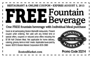 boston-market-free-beverage-coupon