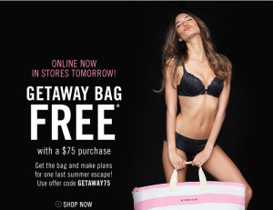 free-victorias-secret-getaway-bag