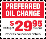 meineke-preferred-oil-change