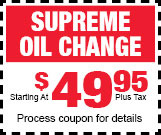 meineke-supreme-oil-change