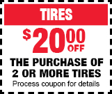 meineke-tire-coupon