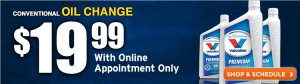 ntb-synthetic-oilchange-coupon