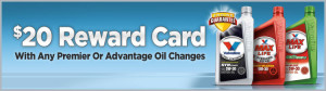 ntb-valvoline-synthetic-oil-change-coupon