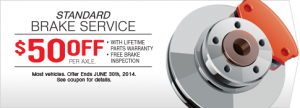 firestone-brakeservice-coupon-june2014