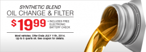 firestone-syntheticblend-oilchange-coupon