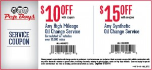 pepboys-synthetic-oilchange-coupon
