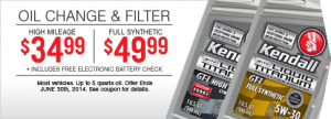 synthetic-oilchange-coupon-firestone