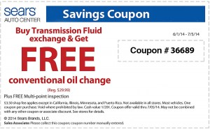 freeoilchange-sears-june2014