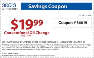 june2014-searsoilchange-coupon