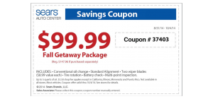 sears-falloilchangepackage-2014-coupon