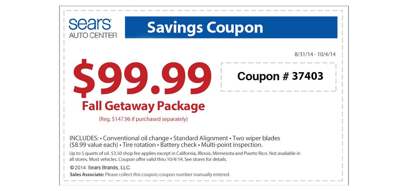 Www ntb com coupons